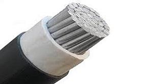 قیمت فروش کابل آلومینیومی ماهان